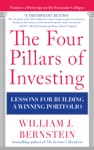 The Four Pillars Of Investing Lessons For Building A Winning Portfolio