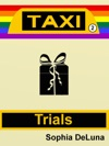 Taxi - Trials Book 2