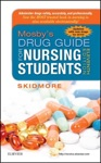 Mosbys Drug Guide For Nursing Students With 2016 Update - E-Book