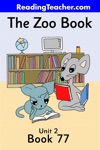 The Zoo Book