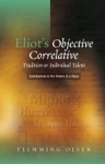 Eliots Objective Correlative