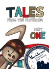 Tales From The Playroom - Part One