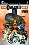 DC Comics Presents The Darkseid War 2015- 1