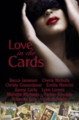 Love in the Cards