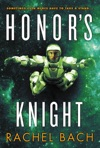 Honors Knight