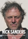 Nick Sanders The Autobiography
