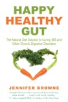 Happy Healthy Gut