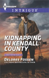 KIDNAPPING IN KENDALL COUNTY