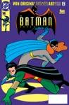 The Batman Adventures 1992 - 1995 18