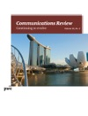 English Communications Review Vol 18 No 2  Continuing To Evolve