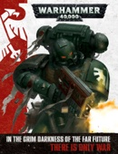Warhammer 40,000 (Interactive Edition)