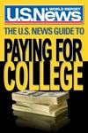 The US News Guide To Paying For College