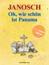Oh Wie Schn Ist Panama - Enhanced Edition