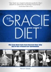 The Gracie Diet