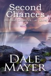 Second Chances Full Book
