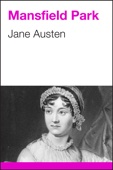 Jane Austen - Mansfield Park artwork