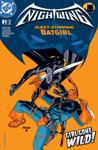 Nightwing 1996-2009 81