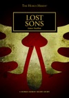 Lost Sons A Horus Heresy Short Story