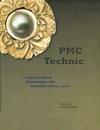 PMC Technic