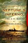 Neptunes Inferno