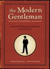 The Modern Gentleman 2nd Edition