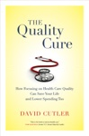 The Quality Cure