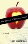 The Secrets Of Clayton County Vol 1