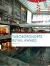 Tuborgfondets Retail Award 2013