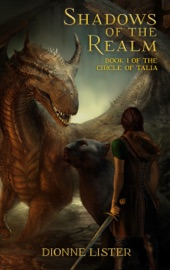 DOWNLOAD OF SHADOWS OF THE REALM PDF EBOOK