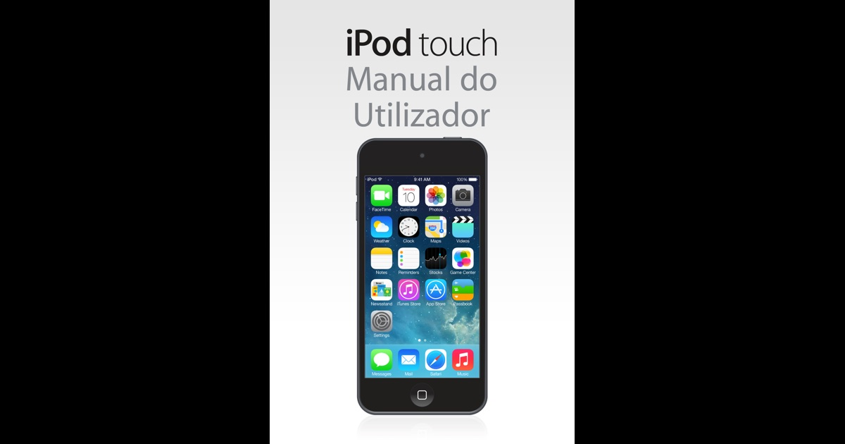User guide iphone 7 pdf