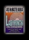 Labyrinth Vorkosigan Saga