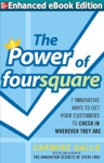The Power Of Foursquare  7 Innovative Ways To Get Your Customers To Check In Wherever They Are