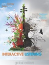 Interactive Listening A New Approach To Music