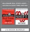 Millionaire Real-Estate Agent
