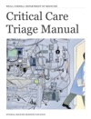 Critical Care Triage Manual