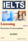 Ielts Listening Excercises Conversation - Part 3 - Series 2