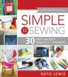 Simple Sewing