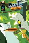 The Penguins Of Madagascar 2