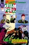 Doom Patrol 1987-1995 51