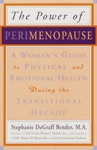 Perimenopause - Preparing For The Change Revised 2nd Edition