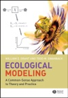 Ecological Modeling
