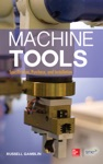 Machine Tools Specification Purchase And Installation