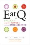 Eat Q
