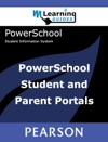 PowerSchool Student And Parent Portals