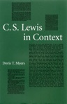 C S Lewis In Context