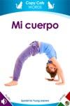 Mi Cuerpo Latin American Spanish Audio