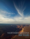 Northern Arizona Air Tours