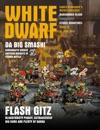 White Dwarf Issue 19 7 June 2014