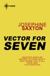 Vector For Seven