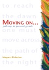 Moving On - Pathways To Personal Growth